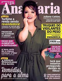 Juliana Caldas - Ana Maria.jpg