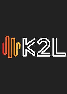 K2L_Empresariamento_Artístico.jpeg