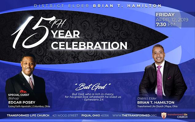 15th yr Anniversary Flyer celebration2 P