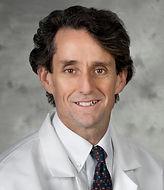 dr h.jpg