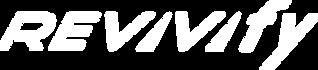 RC_Temp_Logo_White.png