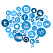 9-2-social-media-free-png-image-thumb.pn