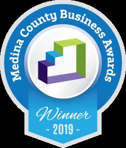 MCEDC-BusinessAward2019-Winner Digital.p