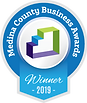 MCEDC-BusinessAward2019-Winner Digital.p