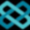 loom-network-loom-logo.png