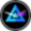 beam-beam-logo.png