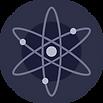 cosmos-atom-logo.png