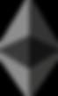 628px-Ethereum_logo_2014.svg.png