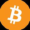 bitcoin-logo-png-transparent.png