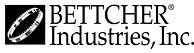 We work with Bettcher Industries