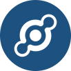 Helium network logo