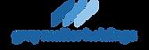 GMH Logo.png
