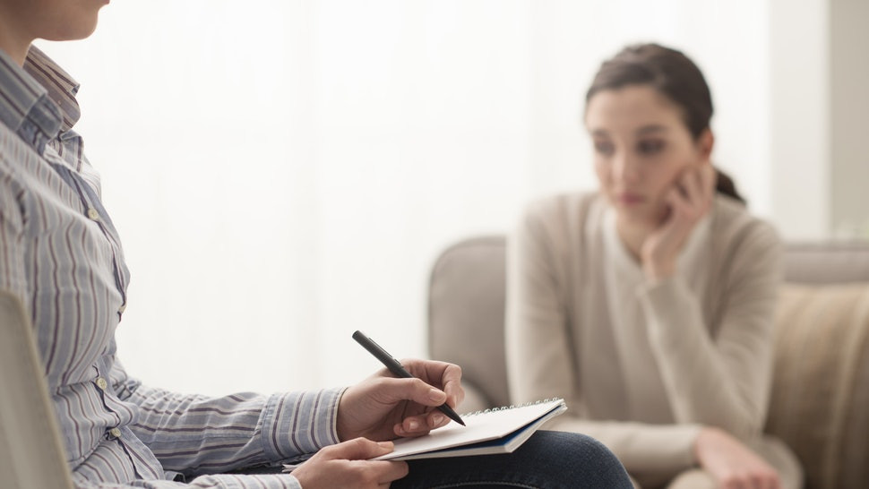 Jonathan Levy LCSW an experienced Chicago therapist explain individual psychotherapy