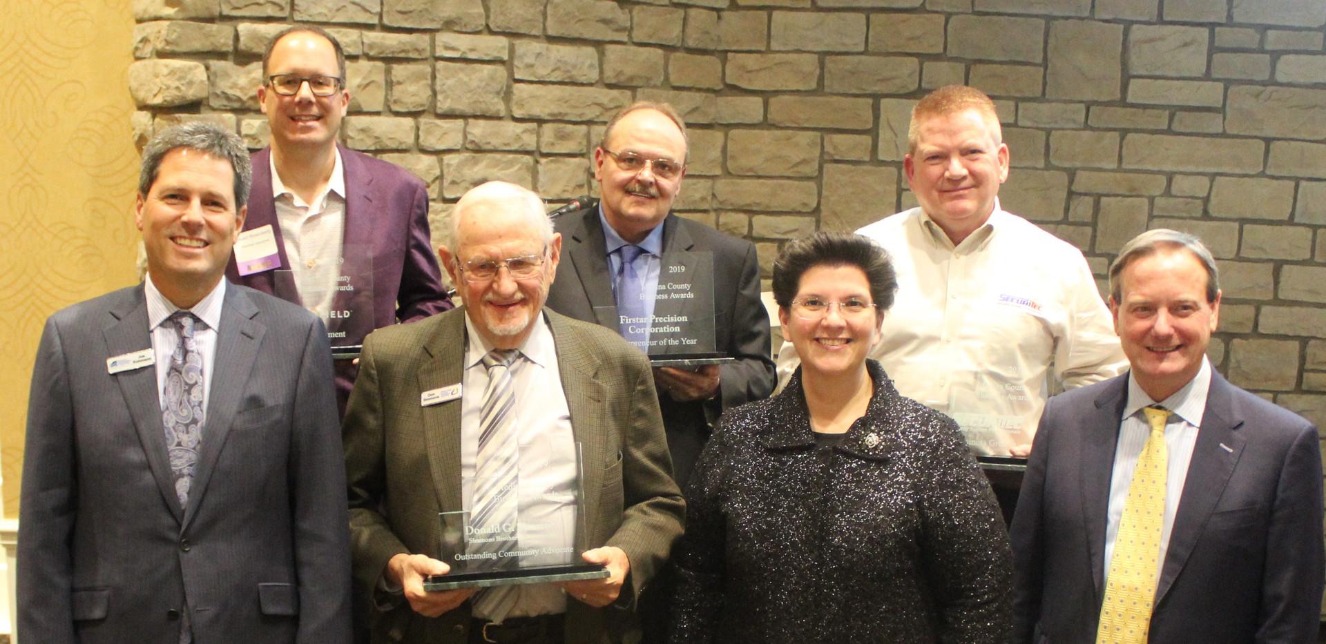 Business award group.jpg