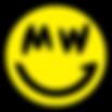 grin-grin-logo.png