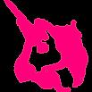Uniswap logo