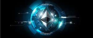 Ethereum exploding with DeFi usage