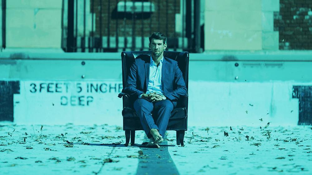 Anthony Davian reviews Talkspace