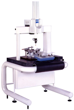 Zeiss Vista DCC CMM