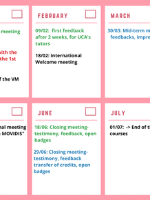 meeting calendar-1.png