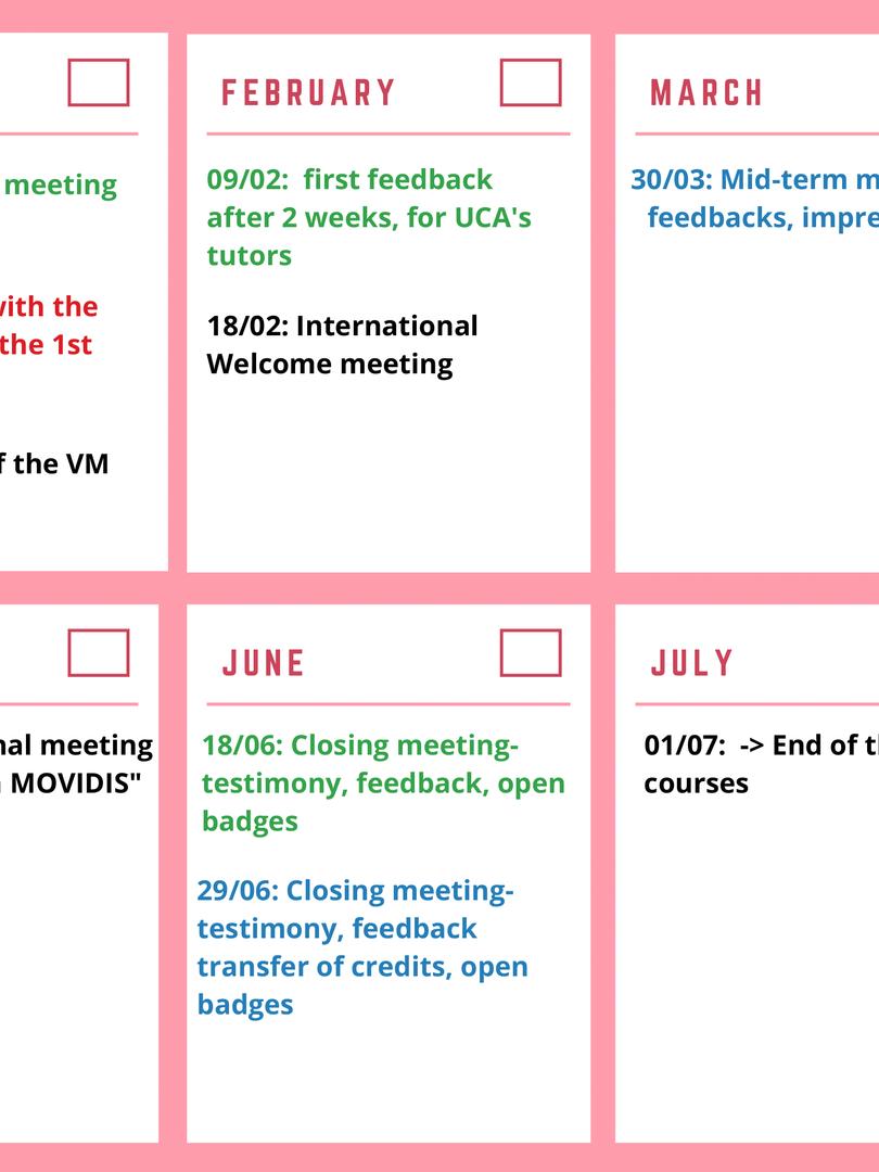 meeting calendar-1.png