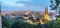bielefeld_panorama.jpg
