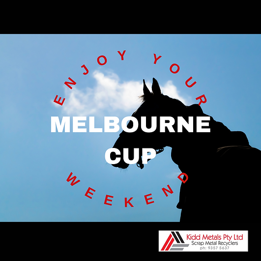 Melbourne Cup 2021.png