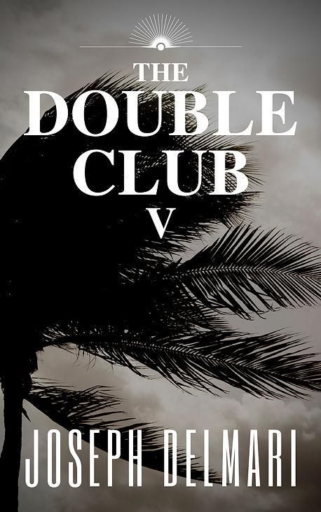 Double Club 5.jpg