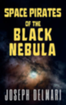Space Pirates of the Black Nebula.jpg