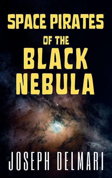Space Pirates of the Black Nebula.jpg