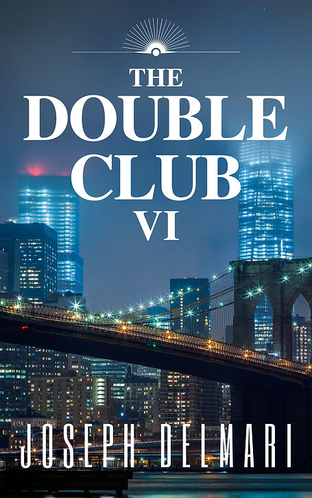 Double CLub 6.jpg