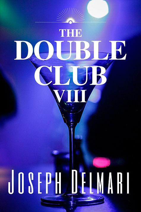 Double Club 8.jpg