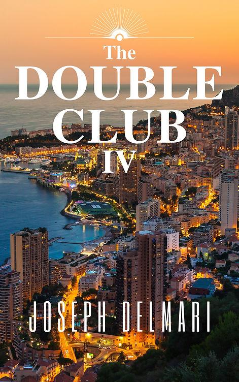 Double Club 4.jpg