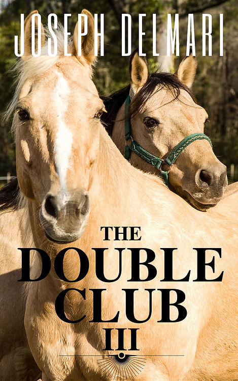 THE DOUBLE CLUB III.jpg