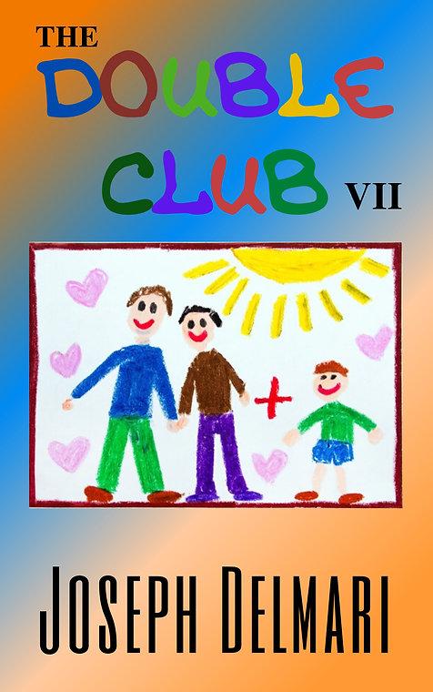Double Club 7 (1).jpg
