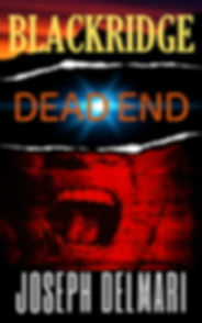 BLACKRIDGE 9 Dead End.jpg