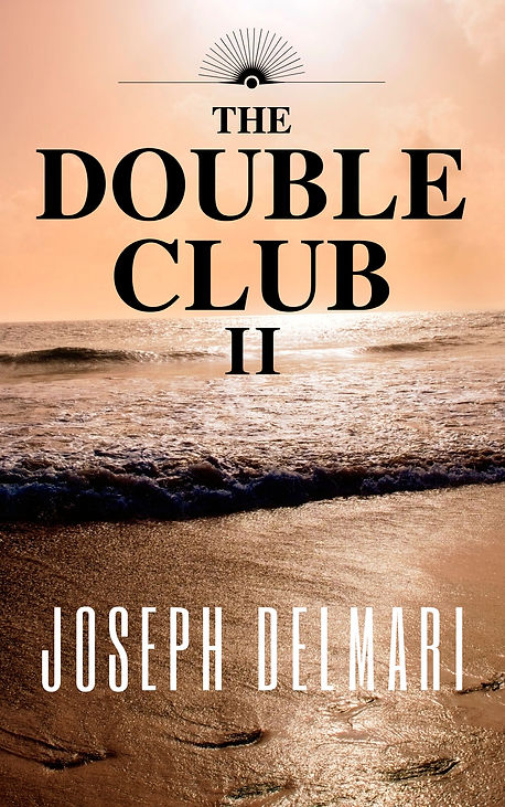 Double Club 2.jpg