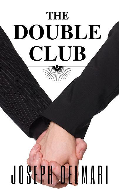 The Double Club I .jpg