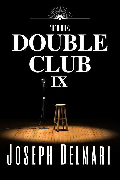 Double Club 9.jpg