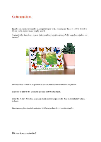 Cadre papillons_page-0001.jpg
