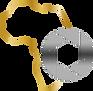 Logo Only Transparency Original.png