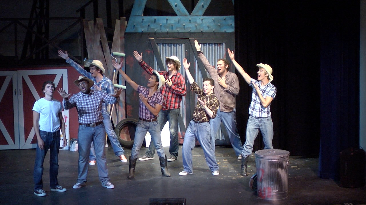 Footloose 014.jpg