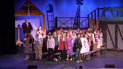 Footloose 016.jpg