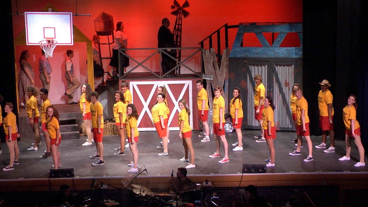 Footloose 009.jpg