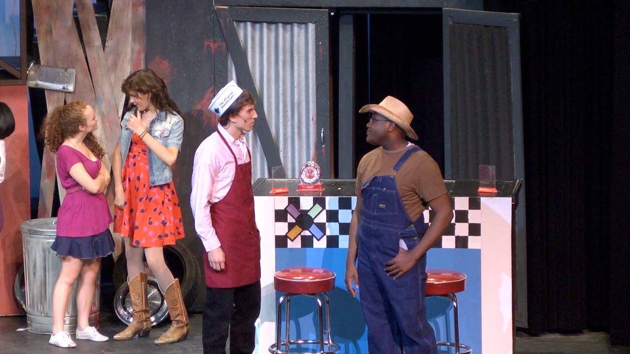 Footloose 020.jpg