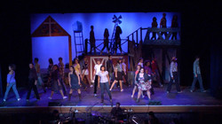 Footloose 019.jpg