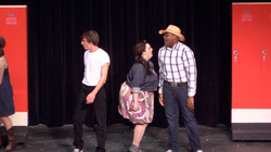 Footloose 018.jpg
