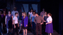 Footloose 005.jpg