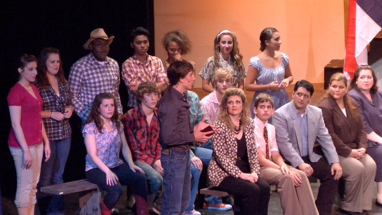 Footloose 025.jpg