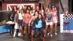 Footloose 008.jpg
